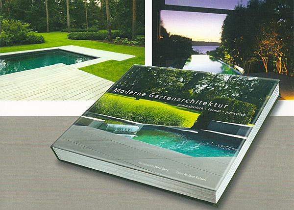 Captivating Moderne Gartenarchitektur