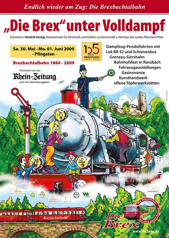 Brexbachtalbahn